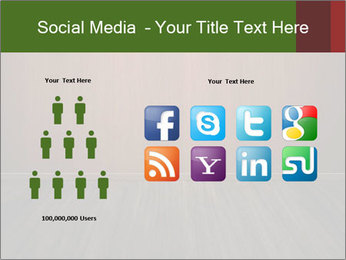 0000086413 PowerPoint Templates - Slide 5