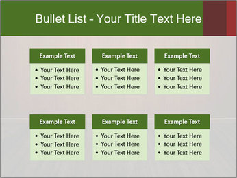 0000086413 PowerPoint Templates - Slide 56