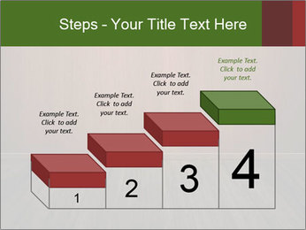 0000086413 PowerPoint Templates - Slide 64