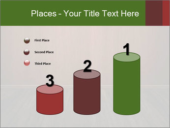 0000086413 PowerPoint Templates - Slide 65