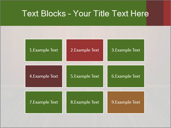 0000086413 PowerPoint Templates - Slide 68