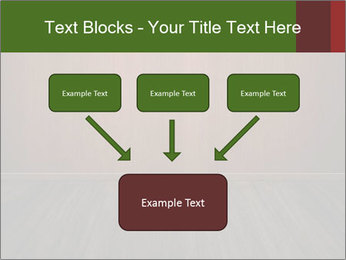 0000086413 PowerPoint Templates - Slide 70