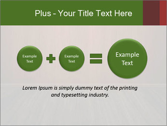 0000086413 PowerPoint Templates - Slide 75