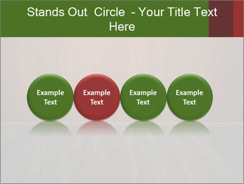 0000086413 PowerPoint Template - Slide 76