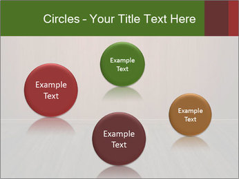0000086413 PowerPoint Templates - Slide 77