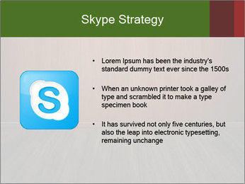 0000086413 PowerPoint Template - Slide 8