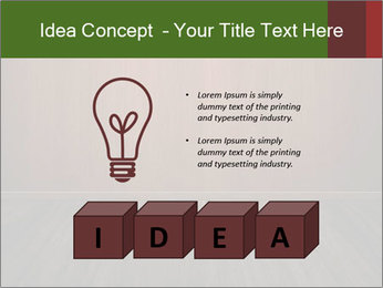 0000086413 PowerPoint Template - Slide 80