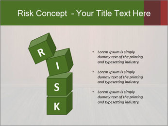 0000086413 PowerPoint Templates - Slide 81