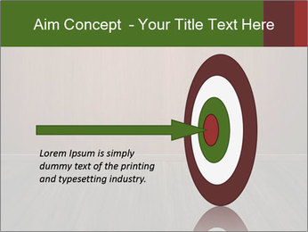 0000086413 PowerPoint Templates - Slide 83