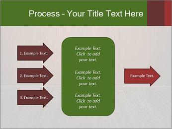 0000086413 PowerPoint Templates - Slide 85