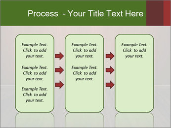 0000086413 PowerPoint Templates - Slide 86