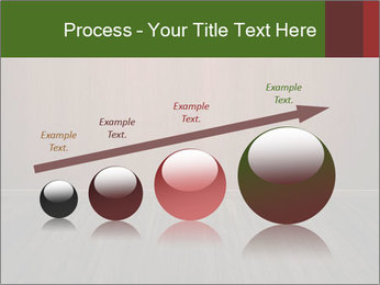 0000086413 PowerPoint Templates - Slide 87