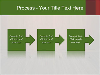 0000086413 PowerPoint Templates - Slide 88