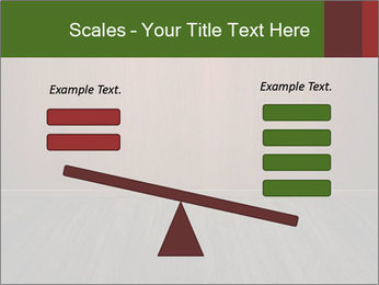 0000086413 PowerPoint Templates - Slide 89
