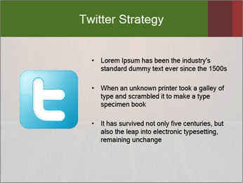 0000086413 PowerPoint Templates - Slide 9