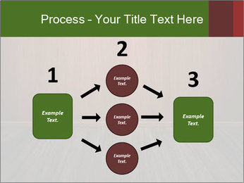 0000086413 PowerPoint Templates - Slide 92