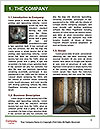 0000086413 Word Template - Page 3