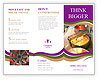 0000086414 Brochure Template
