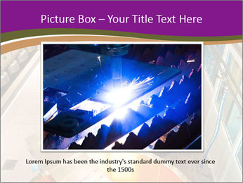 0000086414 PowerPoint Template - Slide 15