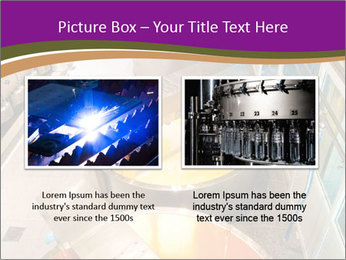 0000086414 PowerPoint Template - Slide 18