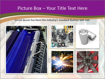 0000086414 PowerPoint Template - Slide 19