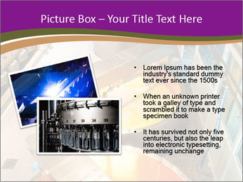 0000086414 PowerPoint Template - Slide 20