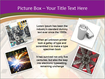 0000086414 PowerPoint Template - Slide 24