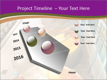 0000086414 PowerPoint Template - Slide 26