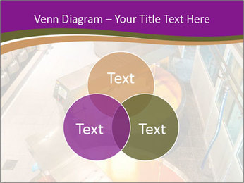 0000086414 PowerPoint Template - Slide 33