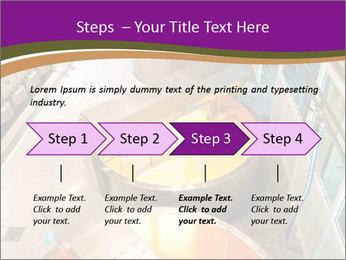 0000086414 PowerPoint Template - Slide 4