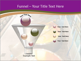 0000086414 PowerPoint Template - Slide 63