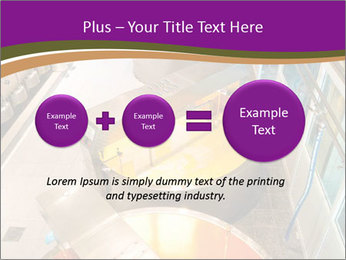 0000086414 PowerPoint Template - Slide 75