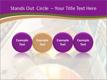 0000086414 PowerPoint Template - Slide 76