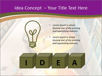 0000086414 PowerPoint Template - Slide 80
