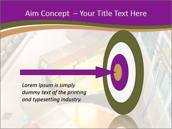 0000086414 PowerPoint Template - Slide 83