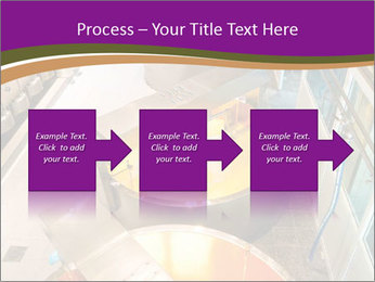 0000086414 PowerPoint Template - Slide 88