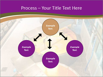 0000086414 PowerPoint Template - Slide 91