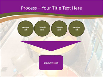 0000086414 PowerPoint Template - Slide 93