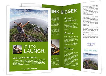 0000086415 Brochure Template