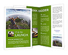 0000086415 Brochure Templates