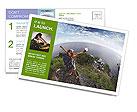 0000086415 Postcard Templates
