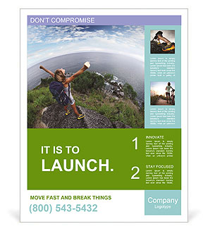 0000086415 Poster Template