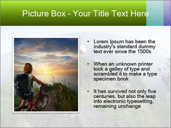 0000086415 PowerPoint Template - Slide 13