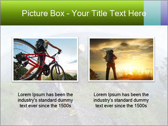 0000086415 PowerPoint Template - Slide 18