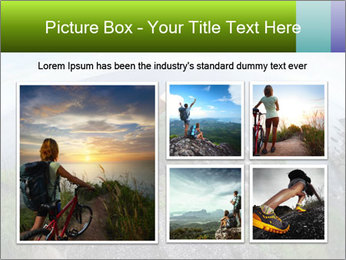 0000086415 PowerPoint Template - Slide 19