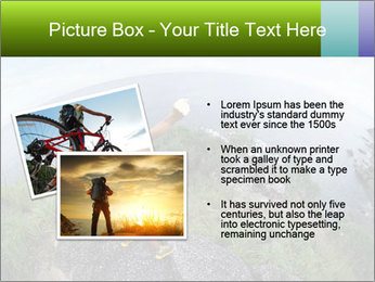 0000086415 PowerPoint Template - Slide 20