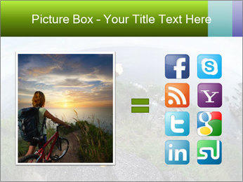 0000086415 PowerPoint Template - Slide 21
