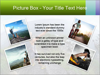 0000086415 PowerPoint Template - Slide 24