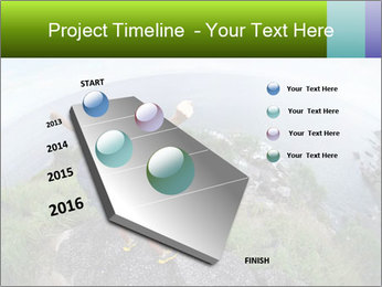 0000086415 PowerPoint Template - Slide 26