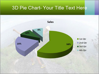 0000086415 PowerPoint Template - Slide 35